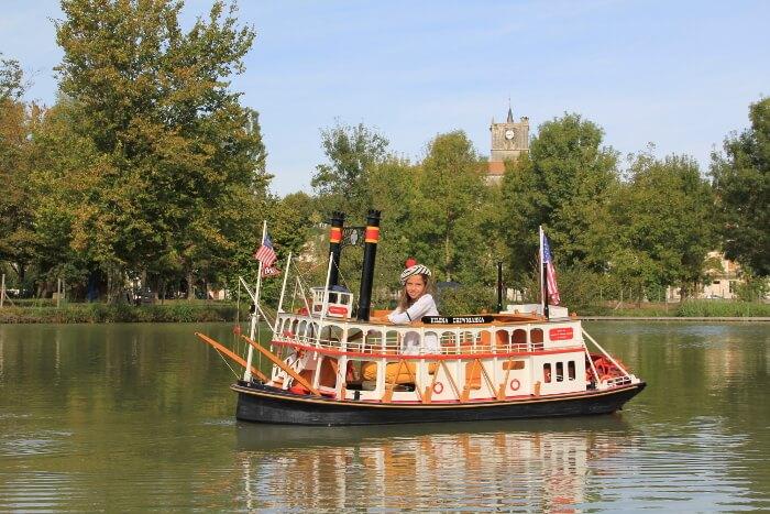 port-miniature-st-savinien-bateau1